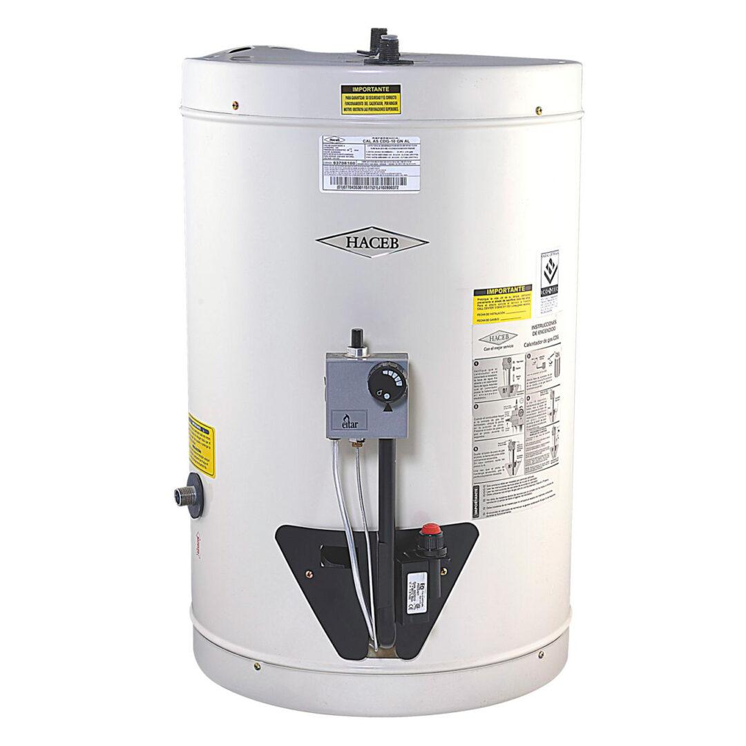 Calentador-Gas-Acumulacion