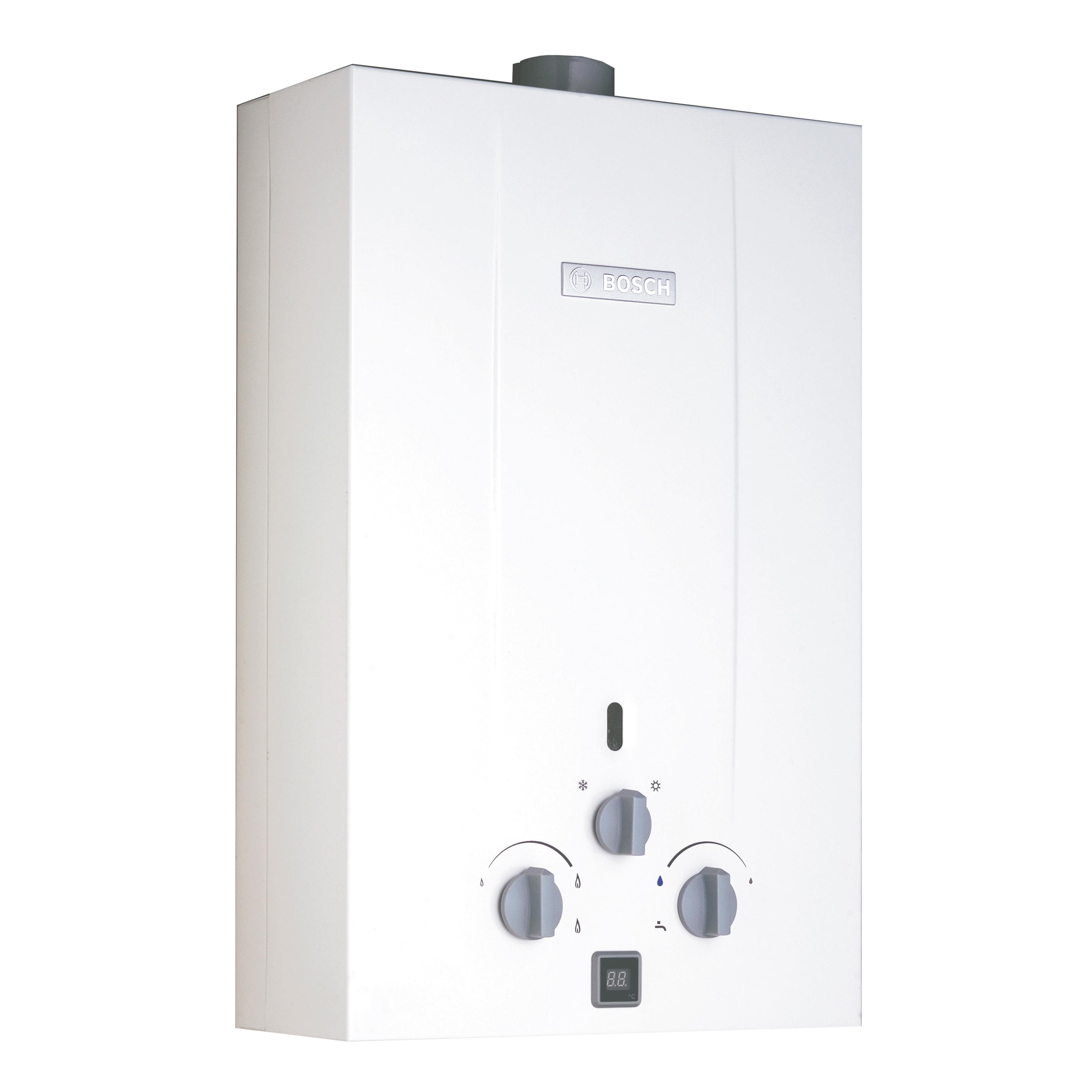 Calentador-Gas-Tiro-Forzado-Bosh-2