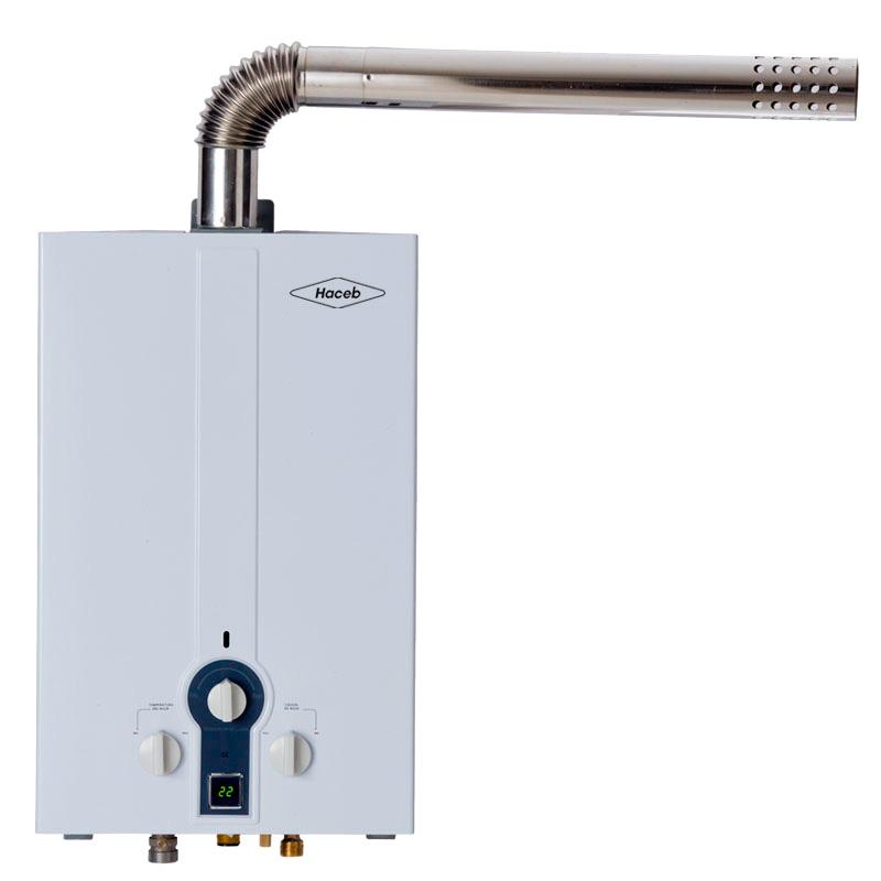 Calentador-Gas-Tiro-Forzado
