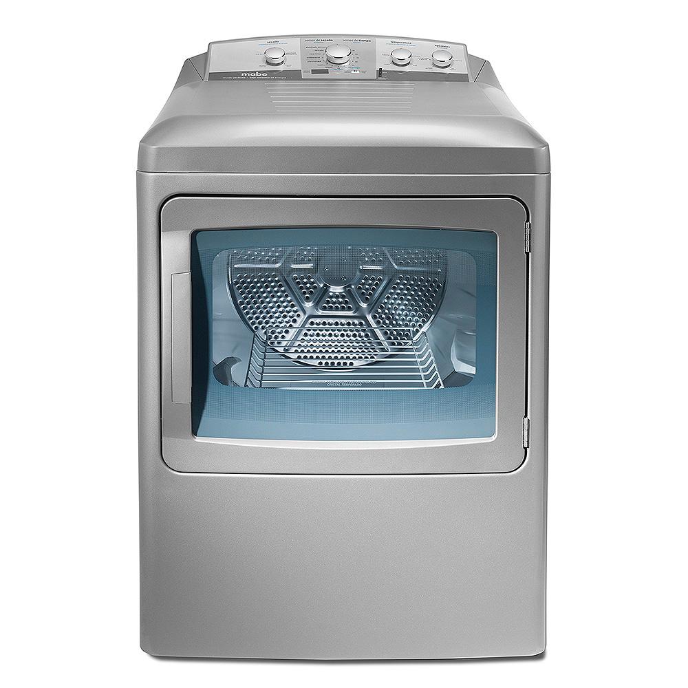 Secadora-a-Gas-MABE-1