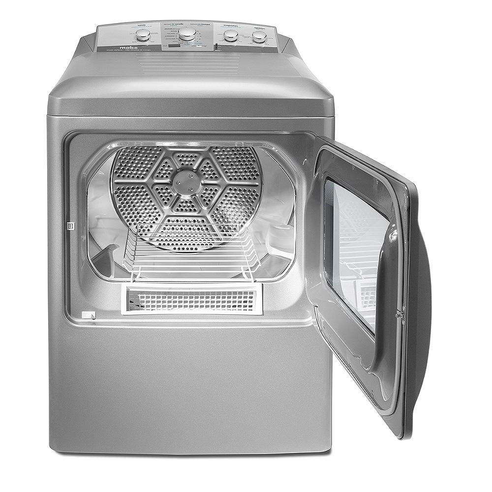 Secadora-a-Gas-MABE-3