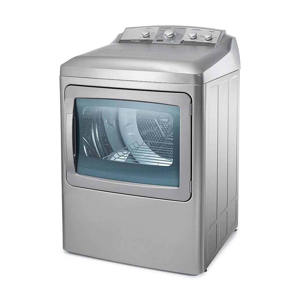 Secadora-a-Gas-MABE-4