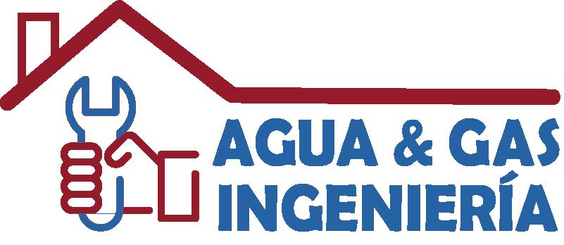 Agua y Gas Ingeniería