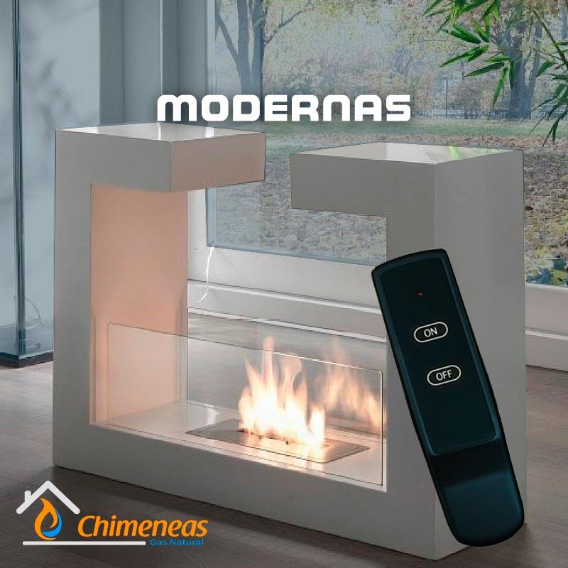 Chimenea-Gas-Natural-Control